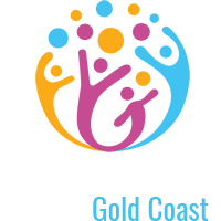 Gold Coast Attractions Logo