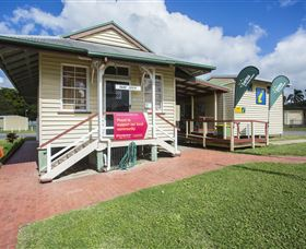 Sarina  Art and Craft Centre - Gold Coast Attractions